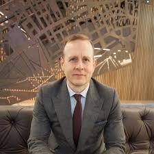 image-Chris-Hirst-Global-CEO-of-Havas-Creative-mediabrief.jpg