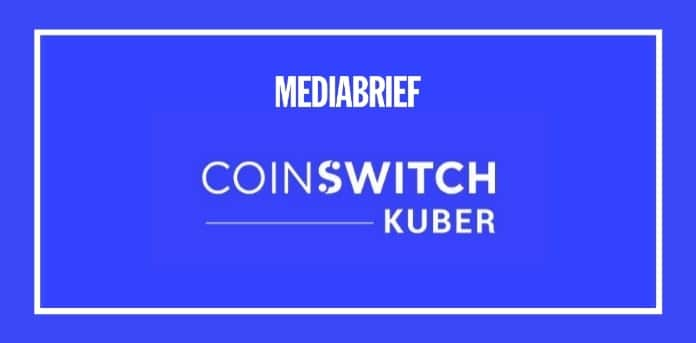 image-CoinSwitch-Kuber-launches-campaign-mediabrief.jpg