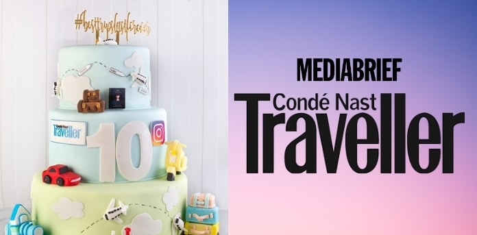 image-Conde-Nast-Traveller-India-shares-10th-anniversary-with-Instagram-mediabrief.jpg