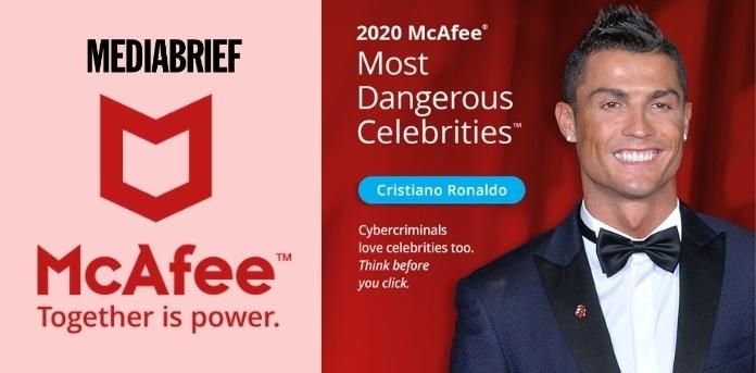 image-Cristiano-RonaldoTabu-Taapsee-Pannu-top-McAfees-Most-Dangerous-Celebrity-list-in-India-mediabrief.jpg