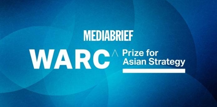 image-Customer-journeys-increasingly-complex-WARC-Prize-Asian-Strategy-mediabrief.jpg