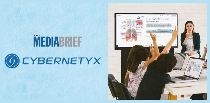 image-Cybernetyx-No.-1-in-interactive-products-market-smart-classrooms-V4C-Research-mediabrief.jpg
