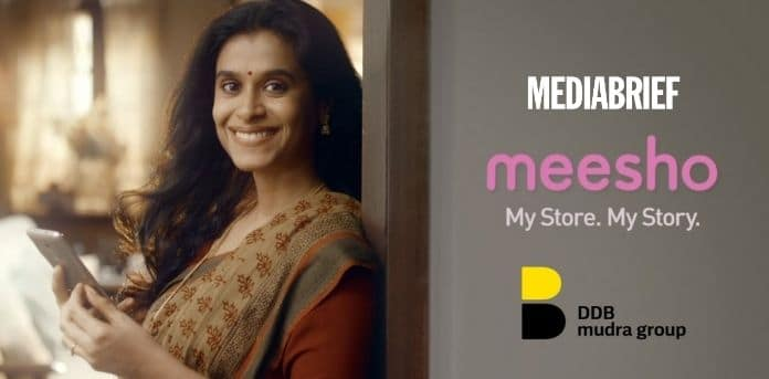 image-DDB-Mudra-creates-new-film-for-Meesho-mediabrief.jpg