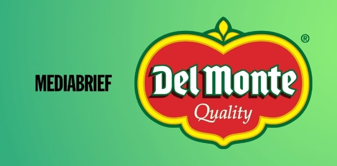 image-Del-Monte-expands-its-oriental-sauce-category-mediabrief.jpg