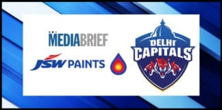 image-Delhi-Capitals-embraces-every-colour-with-JSW-Paints-jersey-mediabrief.jpg