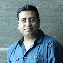 image-Dhrubo-Banerjee-Director-mediabrief.jpg