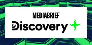image-Discovery-Plus-announces-launch-of-Indias-Biggest-Learning-Festival-mediabrief.jpg