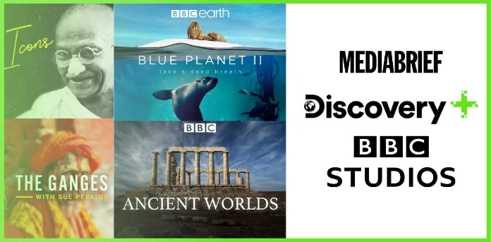image-Discovery-Plus-expands-content-portfolio-adds-premium-BBC-titles-mediabrief.jpg