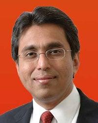 image-Dr.-Anish-Shah-Deputy-Managing-Director-and-Group-CFO-Mahindra-Group-MediaBrief.jpg