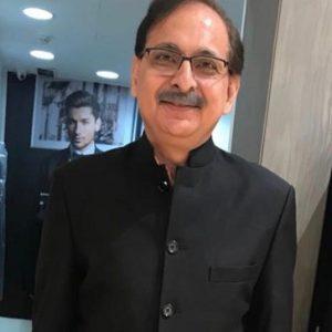 image-Dr. Anup Kalra - Vice President – Rural Marketing Association of India & Director - Ayurvet Limited-mediabrief.jpg