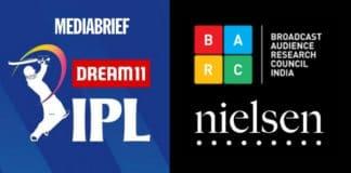 image-Dream11-IPL-2020-turning-point-in-ratings-history-of-IPL-Wk-1-BARC-Nielsen-report-mediabrief.jpg