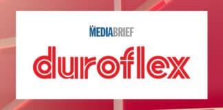 image-Duroflex-expands-product-portfolio-mediabrief.jpg