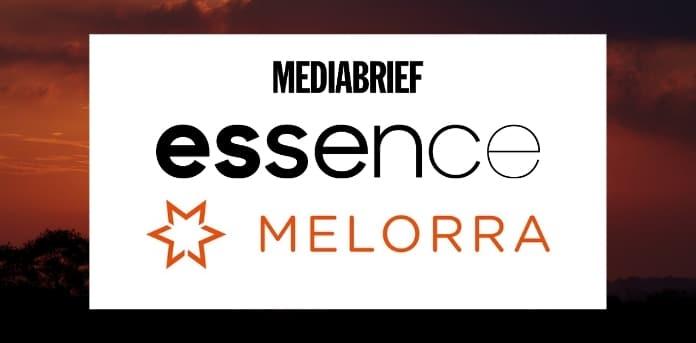 image-Essence-bags-integrated-media-mandate-for-Melorra-mediabrief.jpg