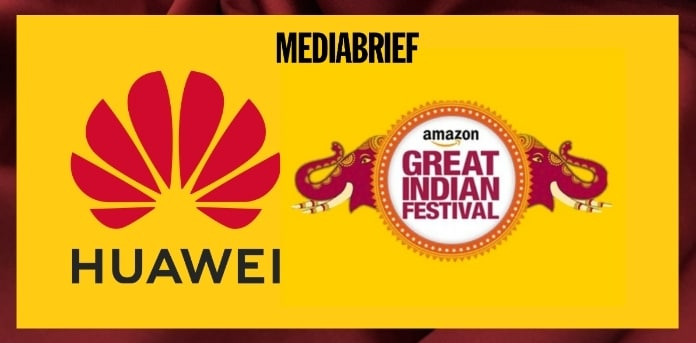 image-Exciting deals on Huawei devices at Amazon Sale-mediabrief.jpg