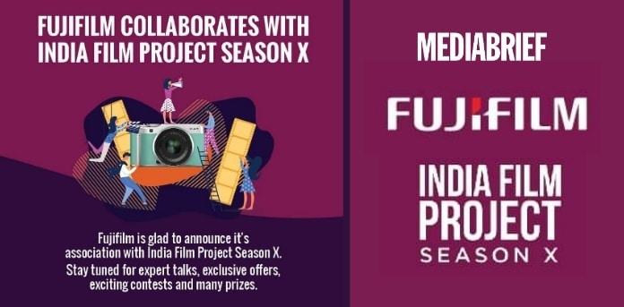 image-Fujifilm-India-India-Film-Project-to-establish-engaging-platform-vloggers-mediabrief.jpg