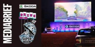 image-Full-house-preview-of-Khaali-Peeli-at-SKODAs-Supermoon-Drive-In-mediabrief.jpg