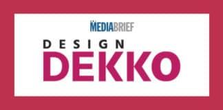 image-Godrej-Design-Dekko-Musings-2020-mediabrief.jpg