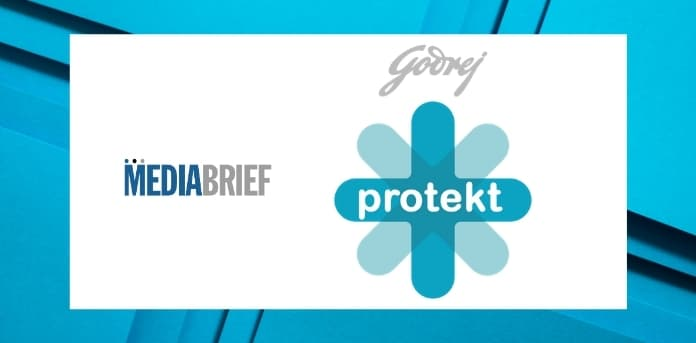 image-Godrej-Protekt-celebrates-Global-Handwashing-Day-with-new-anthem-mediabrief.jpg