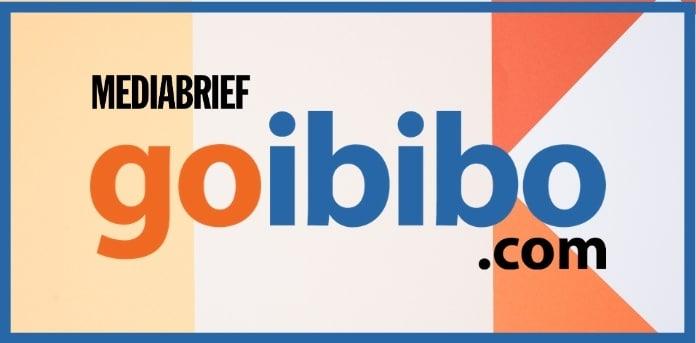 image-Goibibo-launches-goTribe-mediabrief.jpg