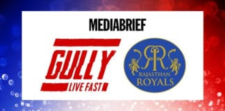 image-Gully-collaborates-with-Rajasthan-Royals-exclusive-merchandise-mediabrief.jpg