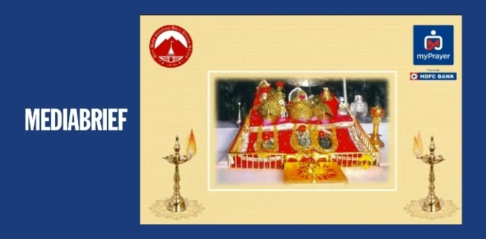 image-HDFC-Bank-launches-myPrayer-app-for-Shri-Vaishno-Devi-darshan-mediabrief.jpg