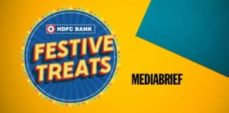 image-HDFC-Bank-takes-Festive-Treats-2.0-to-rural-India-mediabrief.jpg