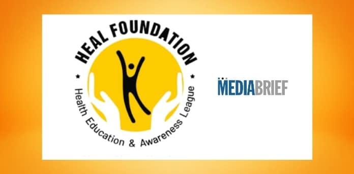 image-HEAL-Foundation-Diabetes-Blue-Fortnight-mediabrief.jpg