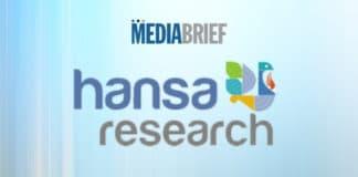 image-Hansa-Research-files-suit-against-Republic-TV-mediabrief.jpg