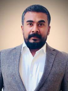image-Hari-Krishnan-CEO-Mullen-Lintas-mediabrief.jpg