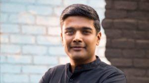 image-Harish-Narayanan-Head-of-Marketing-Myntra-mediabrief.jpeg