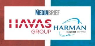 image-Havas-India-wins-creative-media-mandate-for-JBL-Harman-Kardon-mediabrief.jpg