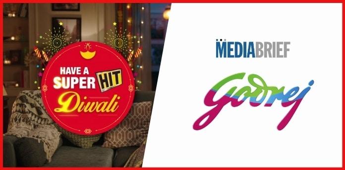 image-Have a super 'HIT' Diwali says Godrej LAL HIT-mediabrief.jpg