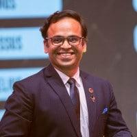 image-Hemaang-Gandhi-Founder-and-CEO-of-Rioconn-mediabrief.jpg