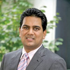 image-Himanshu-Gupta-Managing-Director-S.-Chand-and-Co-MediaBrief.jpg