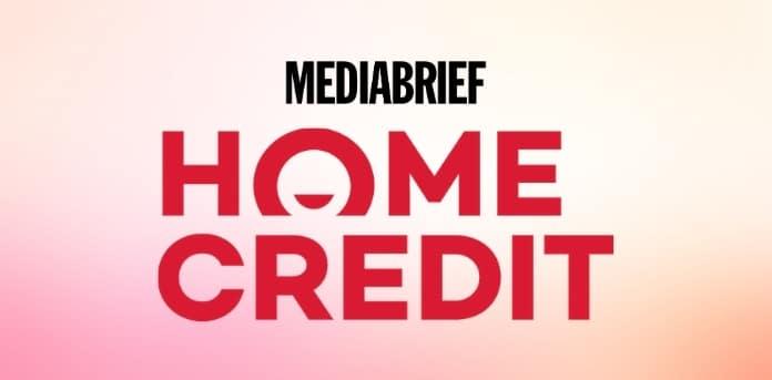image-Home-Credit-India-ApneStyleKaTyohaar-campaign-mediabrief.jpg