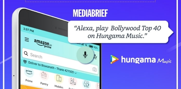 image-Hungama-Music-now-on-Amazon-Alexa-mediabrief.jpg