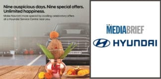 image-Hyundai-Navratri-Car-Care-camp-with-special-service-offers-mediabrief.jpg