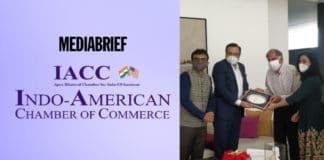 image-IACC-honors-Ratan-Tata-with-Lifetime-Award-MediaBrief.jpg