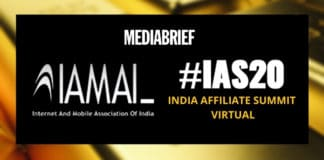 IAMAI's-virtual-IAS20-3000+-delegates-500+-companies-expected
