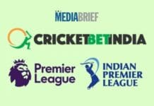 image-IPL-beats-the-EPL-in-the-UK-mediabrief.jpg