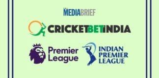 image-IPL-beats-the-EPL-in-the-UK-mediabrief.jpg