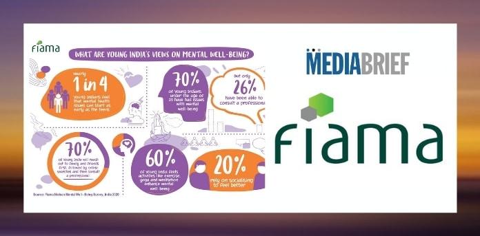 image-ITC-Fiama-launches-MyHappimess-mediabrief.jpg