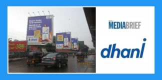 image-Ignite-Mudra-launches-OOH-campaign-for-Dhani-Healthcare-mediabrief-1.jpg