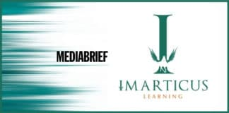image-Imarticus-Learnings-CEO-Series-to-feature-Amit-Jain-mediabrief.jpg