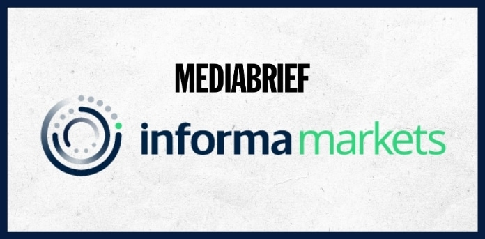 image-Informa-Markets-announces-six-physical-B2B-events-in-December-mediabrief.jpg