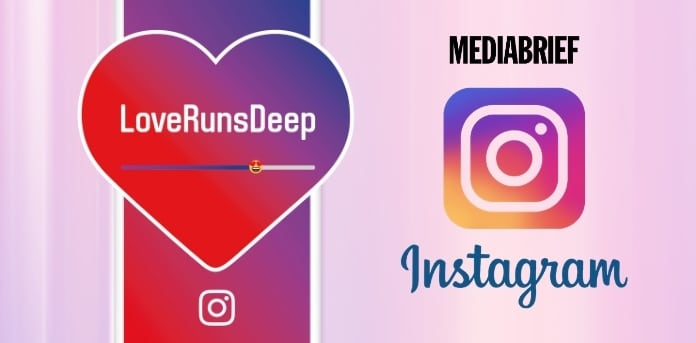 image-Instagram-highlights-business-impact-of-influencer-marketing-'Love-Runs-Deep-mediabrief.jpg
