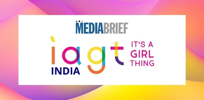 image-Its-A-Girl-Things-India-attracts-speakers-across-the-Globe-mediabrief.jpg