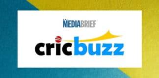 image-Jadeja is a microwave player Joy Bhattacharjya on Cricbuzz Live-mediabrief.jpg