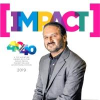 image-Jaskaran-Kapany-VP-Marketing-Paytm-mediabrief.jpg