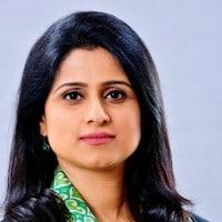 image-Jasneet-Bachal-Chief-Marketing-Officer-YES-BANK-mediabrief.jpg